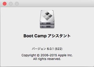 iTunesダウンロードページ - apple.com